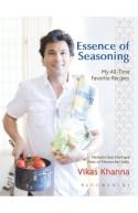 Essence of Seasoning