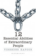 12 Essential Abilities of Extraordinary People