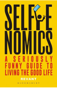 Selfienomics
