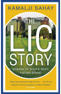 The LIC Story