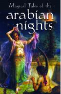 Magical Tales of Arabian Nights
