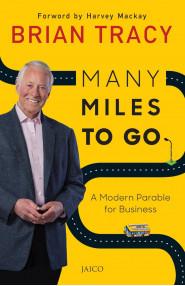 Many Miles To Go