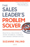 The Slaes Leader's Problem Solver