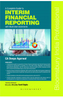 A Complete Guide to Interim Financial Reporting