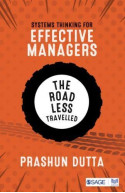 Systems Thinking for Effective Managers