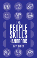 The People Skill Handbook