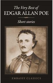 The Very Best Of Edgar Allan Poe