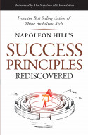 SUCCESS PRINCIPLES REDISCOVERED