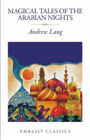 Magical Tales of The Arabian Nights