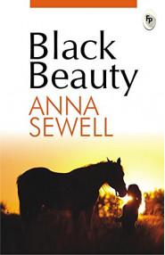 Black Beauty (Fingerprintprakash)
