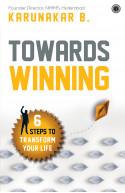 Towards Winning