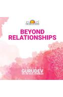 Beyond Relationship - English, HB