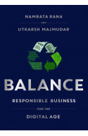 Balance: Responsible Business for the Digital Age