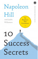 10 Success Secrets