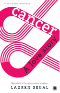 Cancer: A Love Story