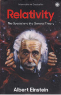 Relativit The Special And The General Theory