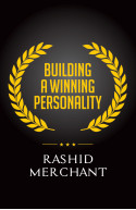 BUILDING A WINNING PERSONALITY