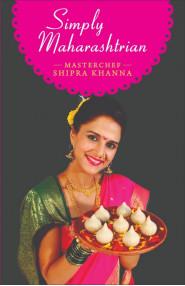 Simply Maharashtrian