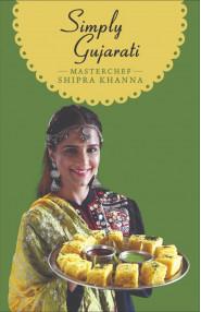 Simply Gujarati
