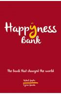 Happyness Bank