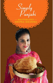 Simply Punjabi