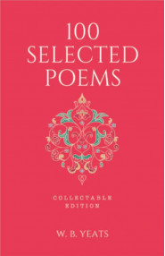 100 Selected Poems (Collectable Edition)