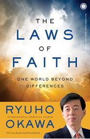 The Laws of Faith