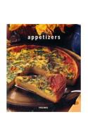 Treat - Appetizers