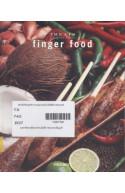 TREATS :FINGER FOOD