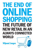 The End of Online Shopping: