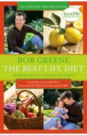 The Best Life Diet Revised and Updated