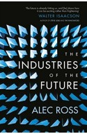 The Industries of the Future(s)