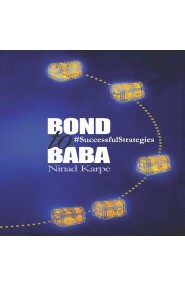 Bond to Baba: Successful Strategies