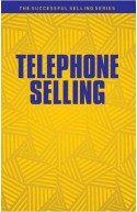 Telephone Selling