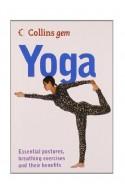 Collins Gem Yoga