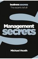 Secrets - Management