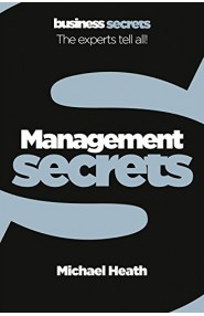 Secrets - Management