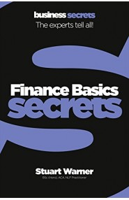 Secrets - Finance Basics