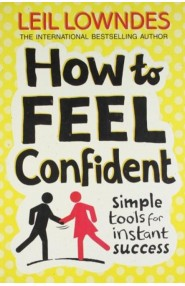 How To Feel Confident