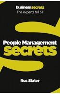Collins Secrets - People Management