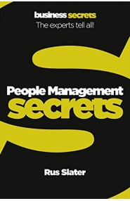 Collins Secrets - People Management