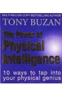 Power Of Physical Intelligence