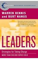 Leaders Revised