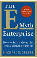 E Myth Enterprise