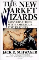 New Market Wizards