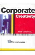 CORPORATE CREATIVITY:The Winning Edge
