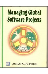 Managing Global Software Projects