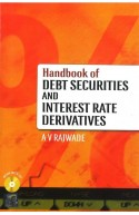 HB of Debt Securities and Interest Rate Derivatives