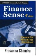 Finance Sense