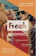 Freakonomics (Small Format)